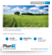 Cheque regalo de PlanB!