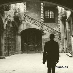 icono serveis culturals/ ruta la sombra del viento, barcelona ... - Libreria Sempere E Hijos Barcelona