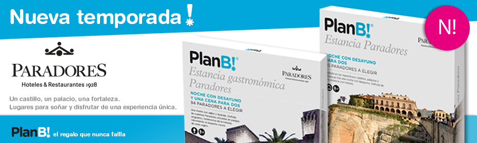 Regala e-Plan!